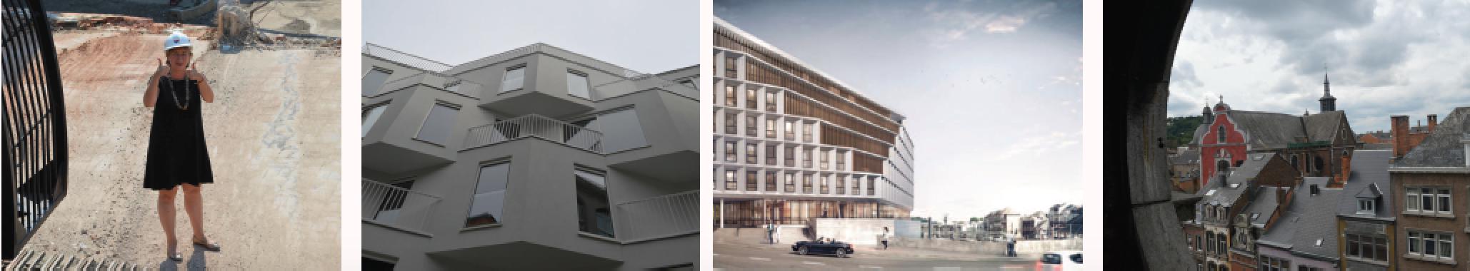 Urbanisme : le bilan