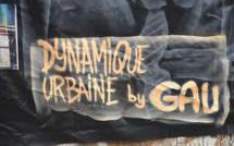 Dynamique urbaine à la rue des Brasseurs