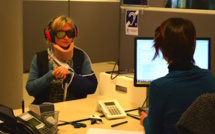 Namur : sensibilisation au handicap