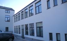 Une première à Namur pour l'Engagement Logement