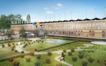 Projet de Maison Provinciale : le Collège exige des mesures au bénéfice des riverains